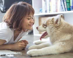 The Dog Breed You Choose Can Reveal Surprising Parts Of Your Personality