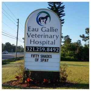 eau-gallie-veterinary-hospital-funny-vet-signs-3