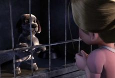 See Why This Short Film About a Beagle Pup in a Dog Shelter Has People Wanting to Adopt a Dog