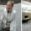 Dog Faints After Seeing Owner for the First Time in 2 Years – So Unexpected (WATCH)