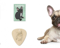 17 Things That All French Bulldog Lovers NEED To Have