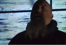 Todd Hoffman From 'Gold Rush' Sings 'The Sound Of Silence,' Covers Internet In Goosebumps