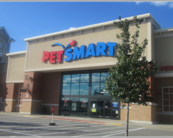 PetSmart Under Fire Again– More Dogs Reportedly Die After Grooming